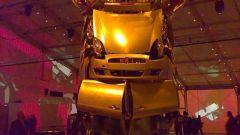 Fiat Bravo 2007 - Immagine: 26