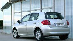 Toyota Auris - Immagine: 1