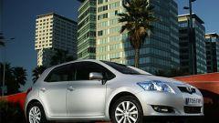 Toyota Auris - Immagine: 3