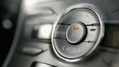 Toyota Auris - Immagine: 12