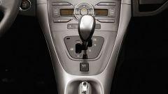 Toyota Auris - Immagine: 14