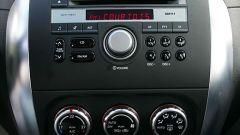 Suzuki SX4 1.9 DDiS Outdoor - Immagine: 11