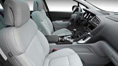 Peugeot 3008 - Immagine: 23