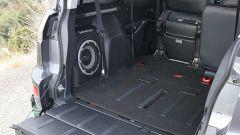 Mitsubishi Outlander 2007 - Immagine: 45
