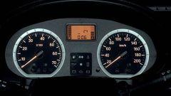 Dacia Logan MCV - Immagine: 1