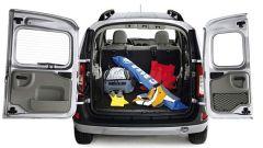 Dacia Logan MCV - Immagine: 8