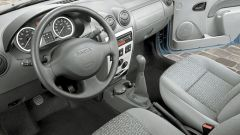 Dacia Logan MCV - Immagine: 38