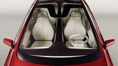 Lincoln MKR - Immagine: 18