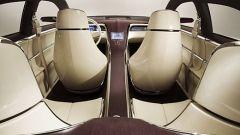 Lincoln MKR - Immagine: 19