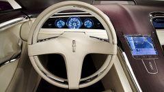 Lincoln MKR - Immagine: 20