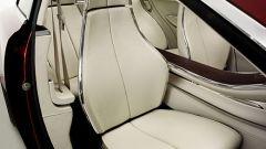 Lincoln MKR - Immagine: 25