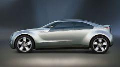 Chevrolet Volt - Immagine: 6