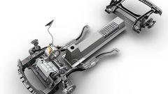 Chevrolet Volt - Immagine: 11