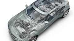 Chevrolet Volt - Immagine: 15