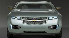 Chevrolet Volt - Immagine: 18