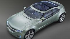 Chevrolet Volt - Immagine: 19