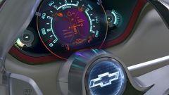 Chevrolet Volt - Immagine: 21