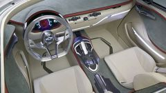 Chevrolet Volt - Immagine: 22