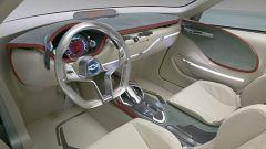 Chevrolet Volt - Immagine: 23