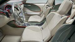 Chevrolet Volt - Immagine: 25