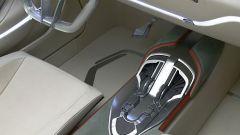Chevrolet Volt - Immagine: 27