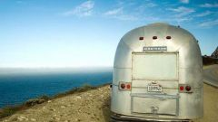 Ford Airstream - Immagine: 20