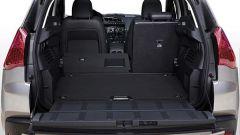 Peugeot 3008 - Immagine: 31