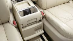 Chrysler Grand Voyager 2008 - Immagine: 17