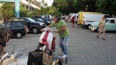 Milano Taranto 2006 - Immagine: 3