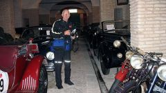 Milano Taranto 2006 - Immagine: 10
