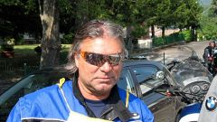 Milano Taranto 2006 - Immagine: 13