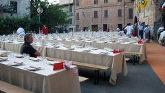 Milano Taranto 2006 - Immagine: 19