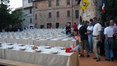 Milano Taranto 2006 - Immagine: 20