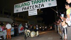 Milano Taranto 2006 - Immagine: 24