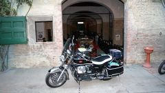 Milano Taranto 2006 - Immagine: 28