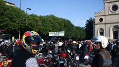 Milano Taranto 2006 - Immagine: 40