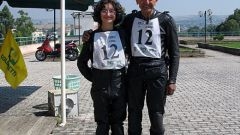 Milano Taranto 2006 - Immagine: 63