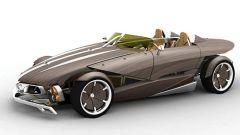 Mercedes-Benz RECY - Immagine: 2