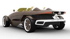 Mercedes-Benz RECY - Immagine: 3