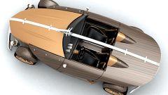 Mercedes-Benz RECY - Immagine: 4