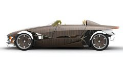 Mercedes-Benz RECY - Immagine: 5