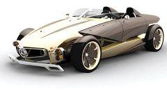 Mercedes-Benz RECY - Immagine: 6
