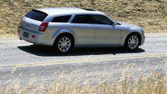 Chrysler 300C 3.0 CRD V6 Touring - Immagine: 1