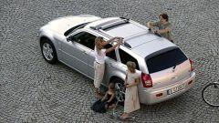 Chrysler 300C 3.0 CRD V6 Touring - Immagine: 2