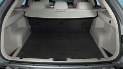 Chrysler 300C 3.0 CRD V6 Touring - Immagine: 5