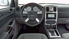 Chrysler 300C 3.0 CRD V6 Touring - Immagine: 6