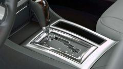 Chrysler 300C 3.0 CRD V6 Touring - Immagine: 7