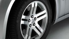 Chrysler 300C 3.0 CRD V6 Touring - Immagine: 8