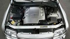 Chrysler 300C 3.0 CRD V6 Touring - Immagine: 9