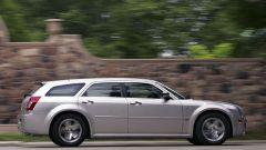 Chrysler 300C 3.0 CRD V6 Touring - Immagine: 13